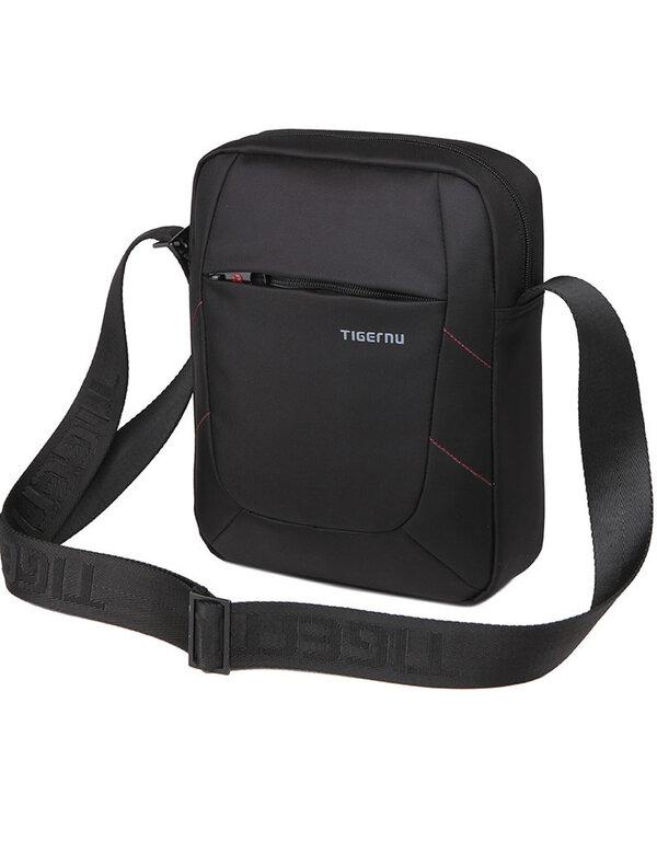 Рюкзак Tigernu T-L5108