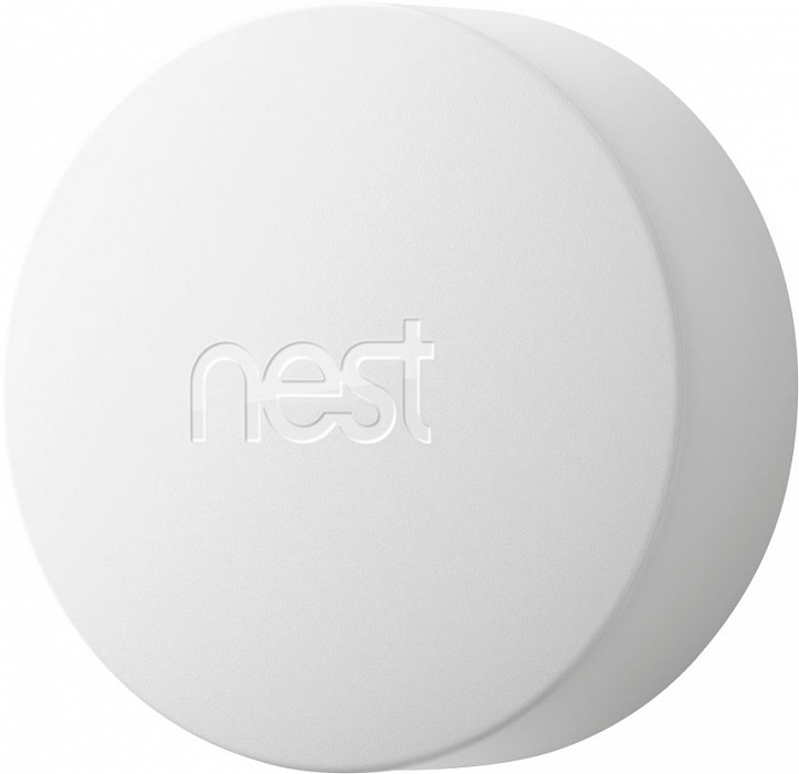 Температурный датчик Nest Temperature Sensor T5000SF (White)