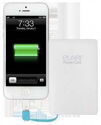 Elari PowerCard