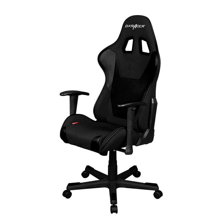 Игровое кресло DXRacer Formula Series OH/FD101