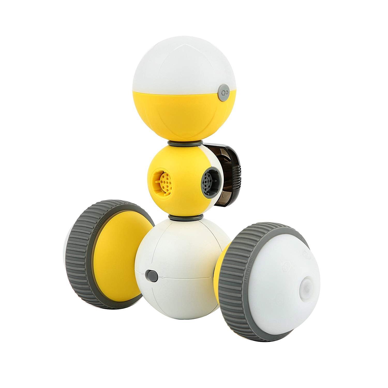 Детский конструктор-робот Mabot A (Starter Kit)