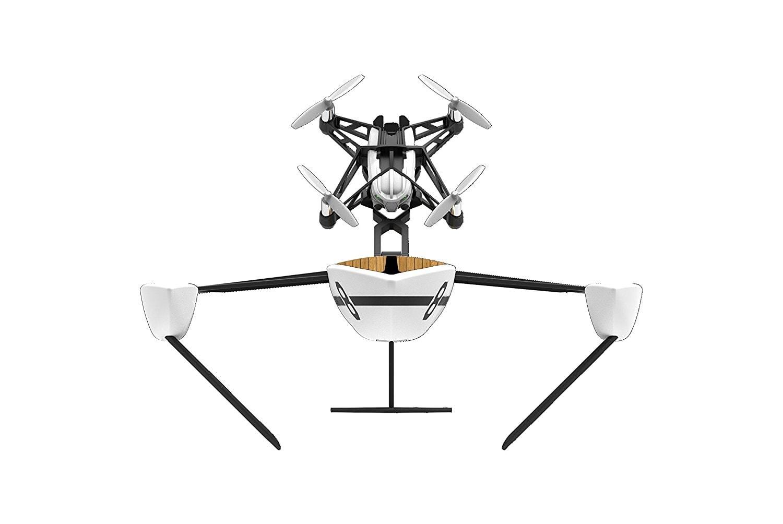 Квадрокоптер Parrot Minidrone Hydrofoil NewZ