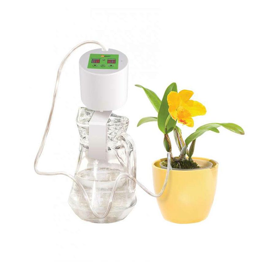 Система автоматического полива растений АВТОЛЕЙКА MT4016