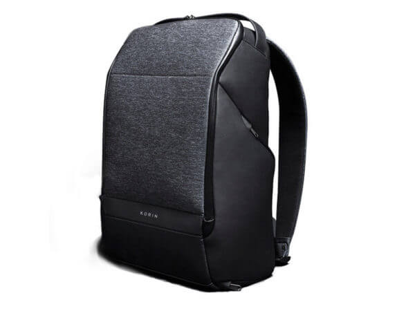 Рюкзак KORIN FlexPack Pro