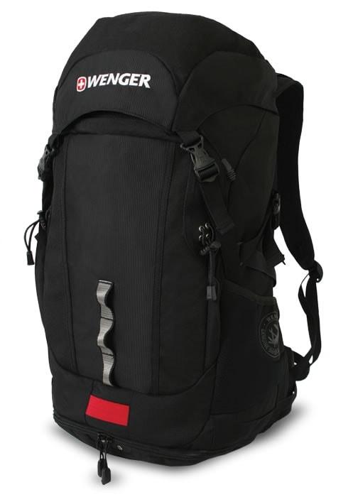 Туристический рюкзак Wenger 30582299