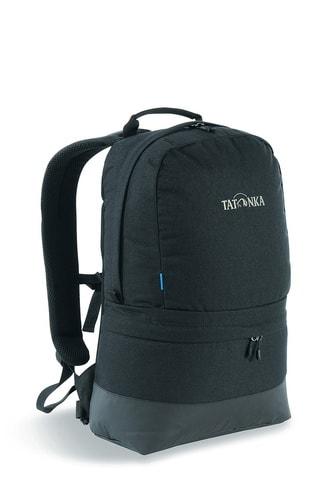 Изящный городской рюкзак Tatonka Hiker Bag