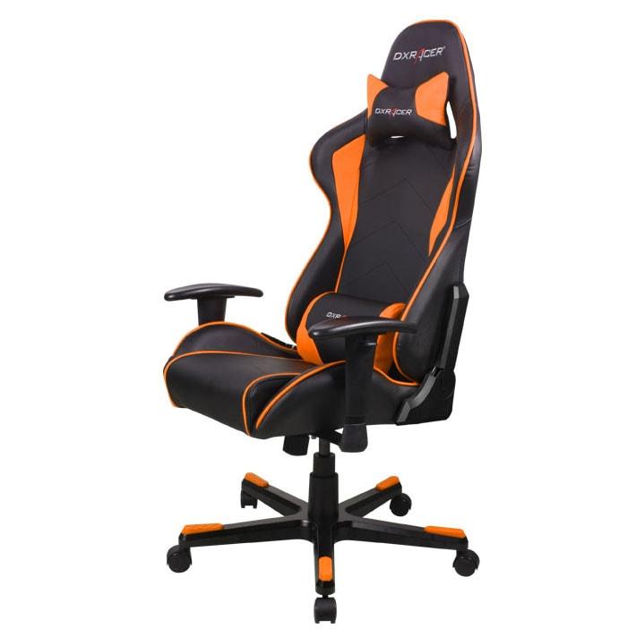 Компьютерное кресло DXRacer Formula Series OH/FE08