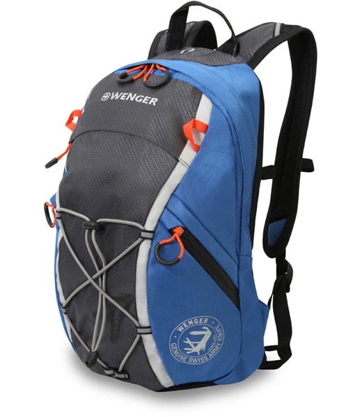 Молодежный рюкзак Wenger 3053344402