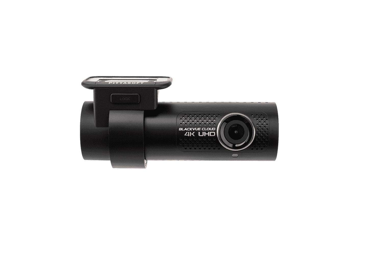 Автомобильный видеорегистратор Blackvue DR 900Х-2CH IR