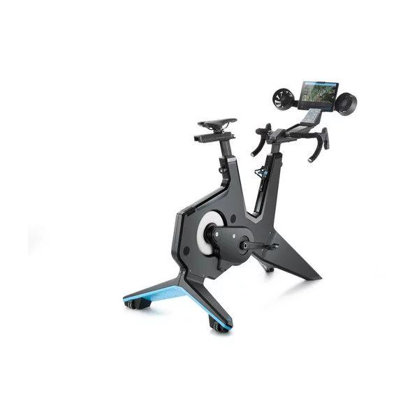 Велотренажер Tacx NEO Bike Smart Trainer T8000.61