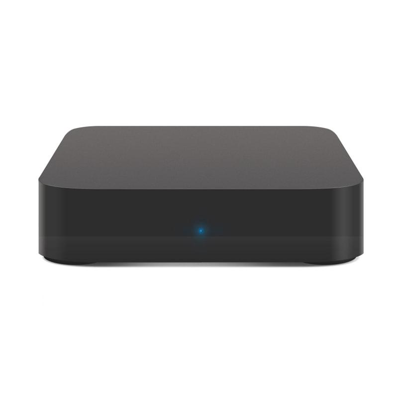 Медиаплеер Rombica Smart Box v003