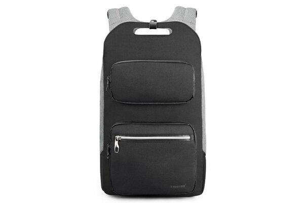 Рюкзак Tigernu T-B3662B