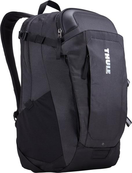 "Thule TETD-215 EnRoute Triumph 2 - рюкзак для MacBook 15"""
