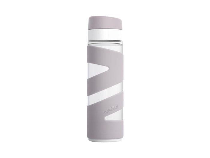 Умная бутылка для воды Bellabeat Spring (фиолетовый)