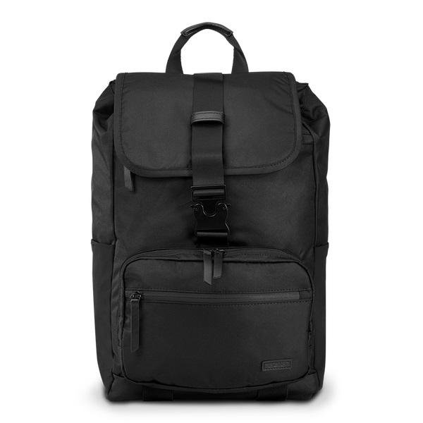 Женский рюкзак OGIO XIX 20, черный, 20 л.