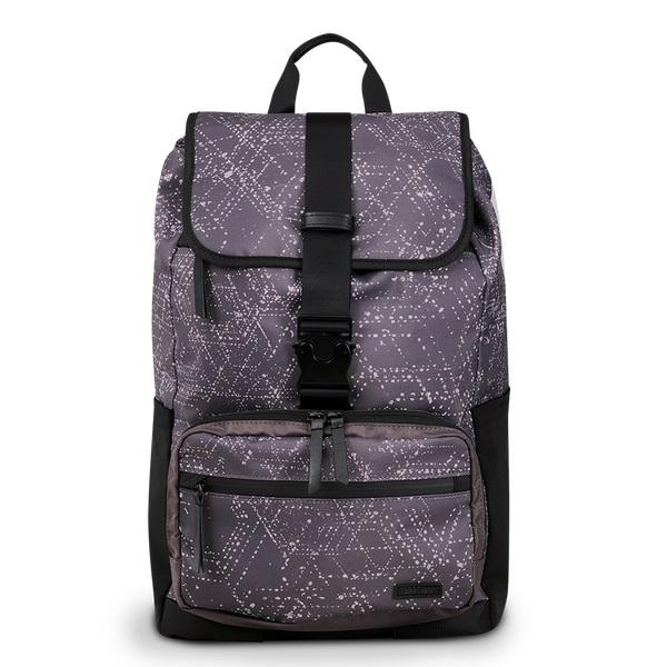 Женский рюкзак OGIO XIX 20, серый, 20 л.
