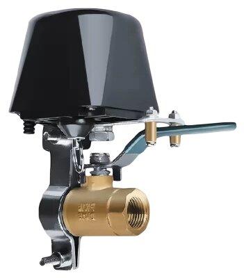 Geozone SA-01 Wi-Fi контроллер шарового крана GSH-SDE01
