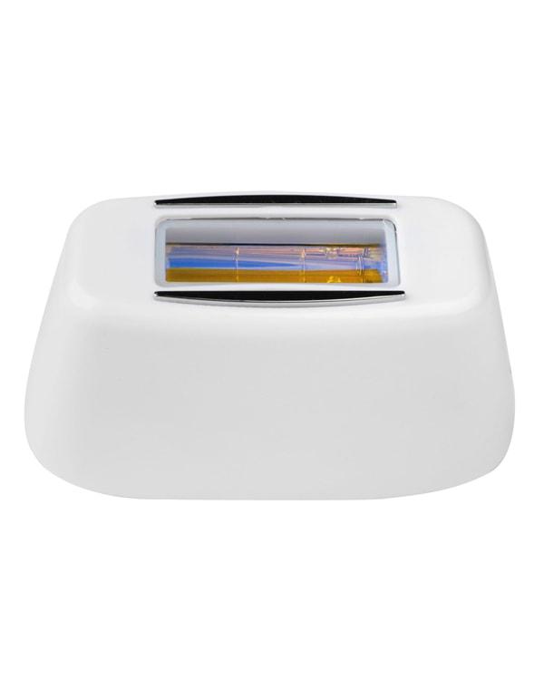 Лампа 50К для фотоэпилятора IPL 50, Gezatone