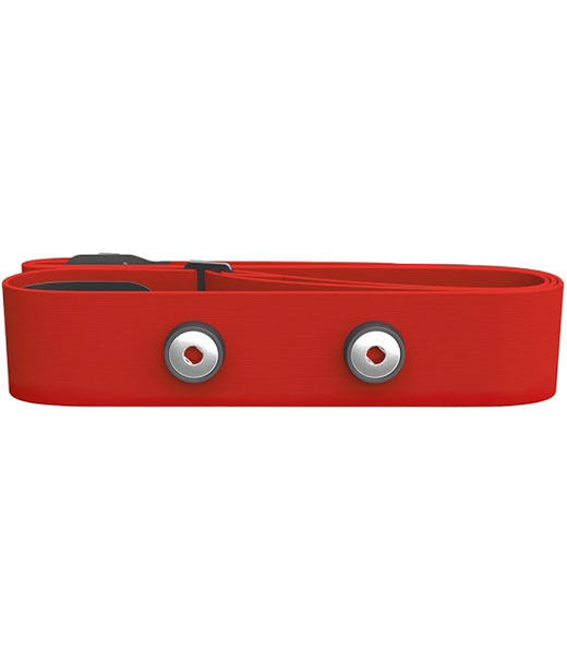 Ремешок Polar Pro Soft Strap Red (M-XXL) (10 шт.)