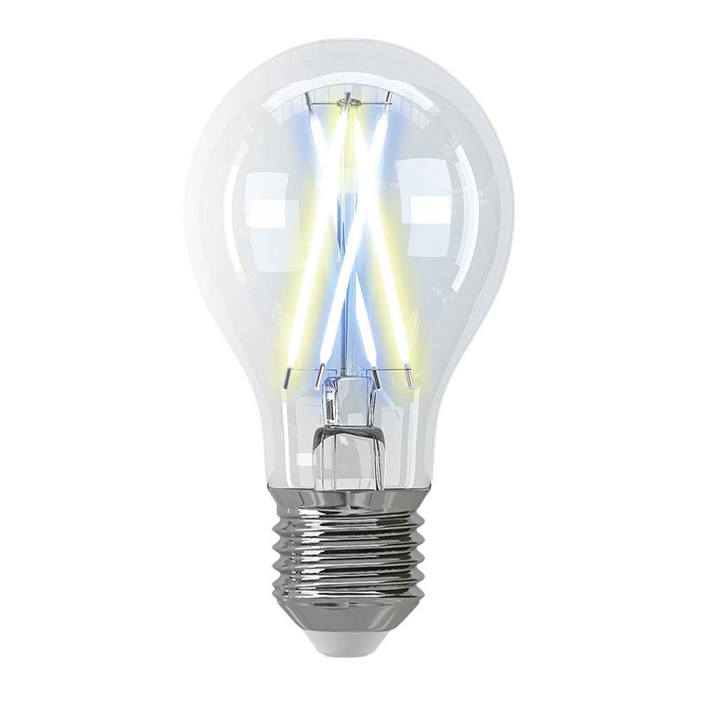 Умная филамент лампочка A60 Filament