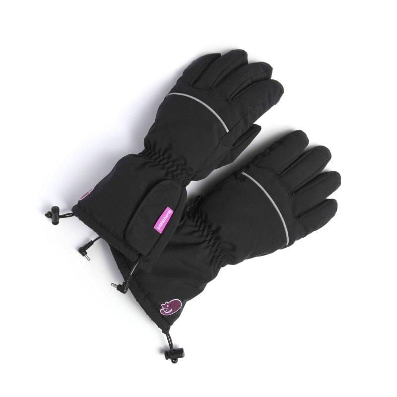 Перчатки с подогревом Pekatherm GU920 + CP951