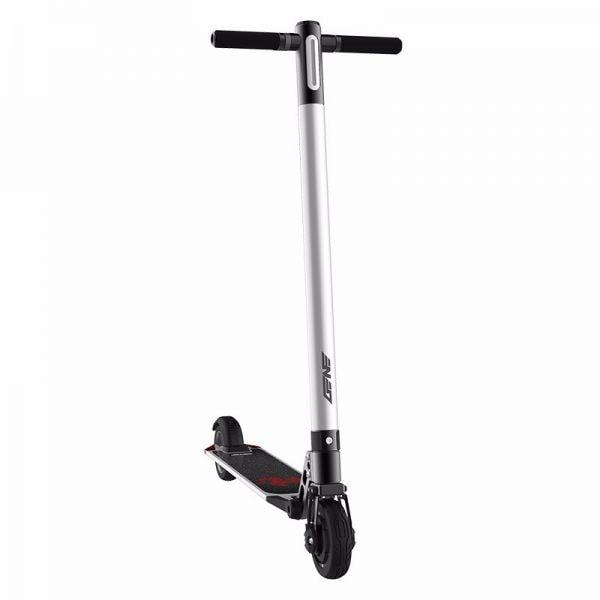 Электросамокат LeEco Electric Scooter Viper-A (Алюминиевая версия)