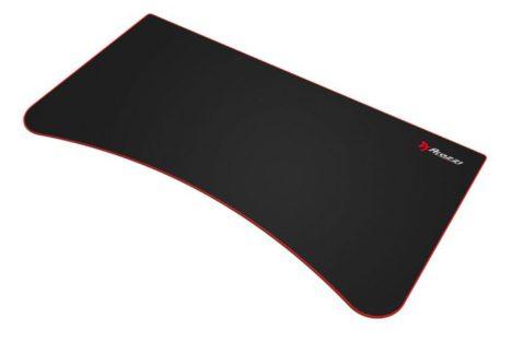 Покрытие для стола Arena Mouse Pad – Red Border (Красный)
