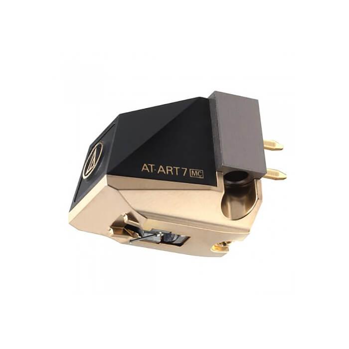 AUDIO-TECHNICA AT-ART7 звукосниматель