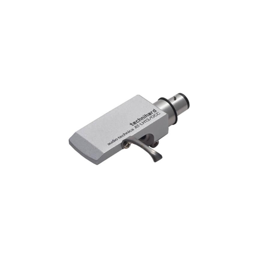 Audio-Technica AT-LH13/OCC хедшелл