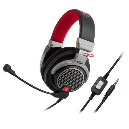 Проводные наушники  Audio-Technica ATH-PDG1