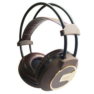 Наушники Fischer Audio FA-006
