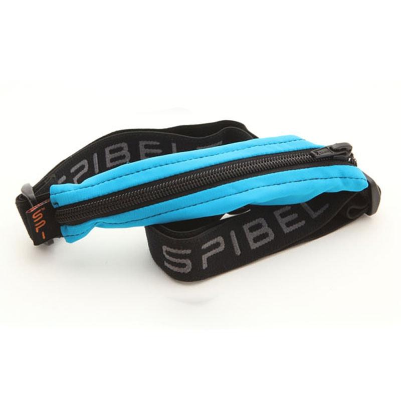Сумка-ремень Large Pocket SPiBelt для занятий спортом