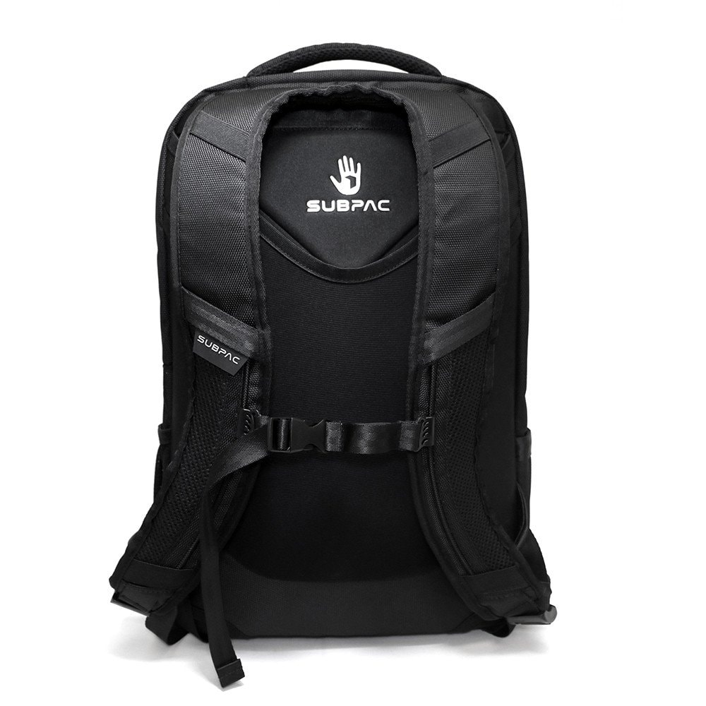 Рюкзак SUBPAC BackPac