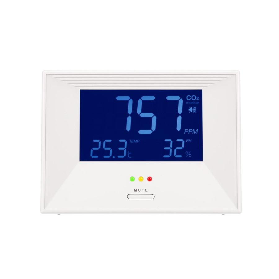 KIT MT8060 Монитор качества воздуха
