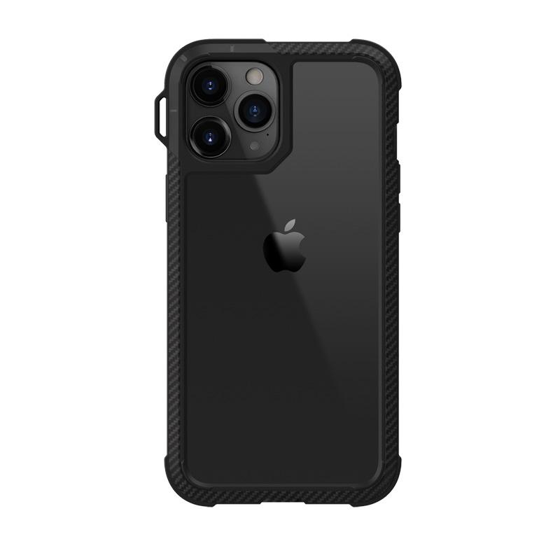 Чехол для смартфона SwitchEasy Explorer for 2020 iPhone 12