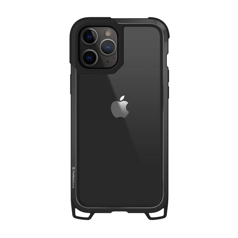 Чехол для смартфона SwitchEasy Odyssey for 2020 iPhone 12