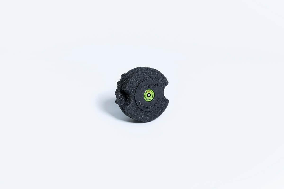 Массажный полумяч BLACKROLL® Twister
