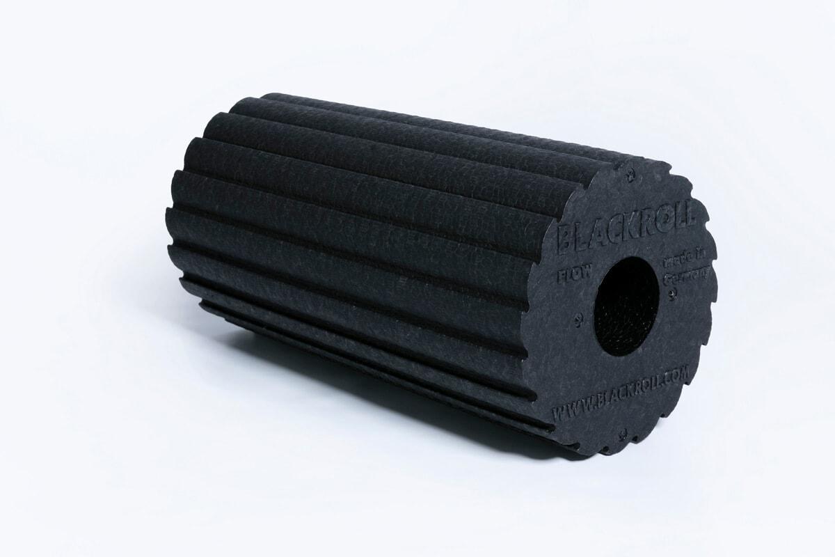 Массажный ролл стандарт BLACKROLL® STD FLOW 30 см