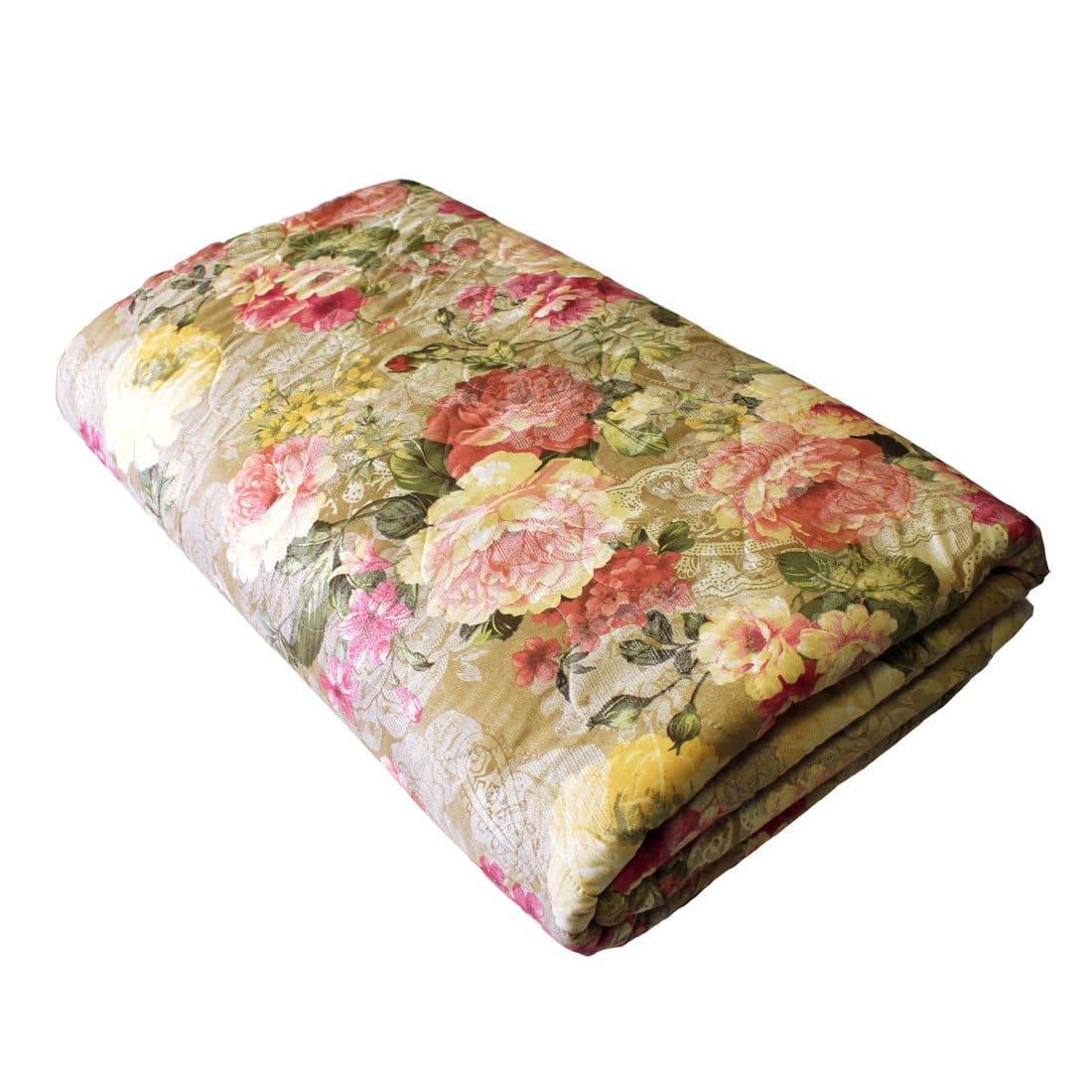 EcoSapiens Blanket электроодеяло (150 * 180 см)