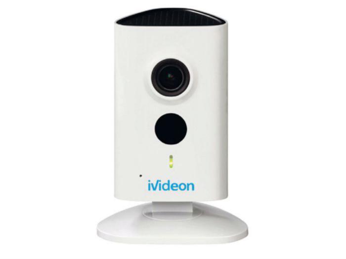 Сетевая камера iVideon Cute