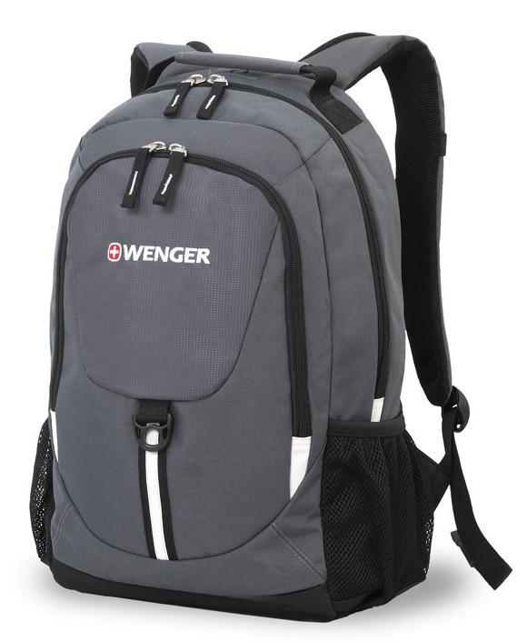 Школьный рюкзак Wenger 31264415