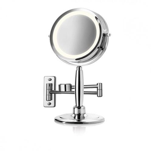 Зеркало косметическое Medisana CM 845