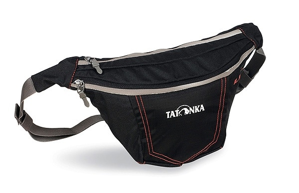 Поясная сумка Tatonka Ilium S