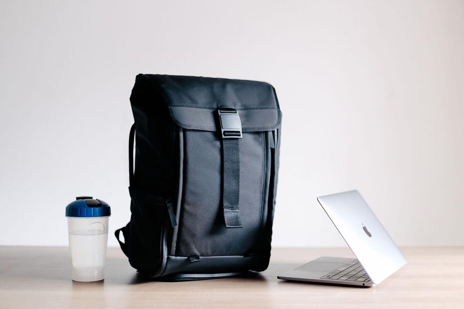 Спортивный рюкзак Dayfarer