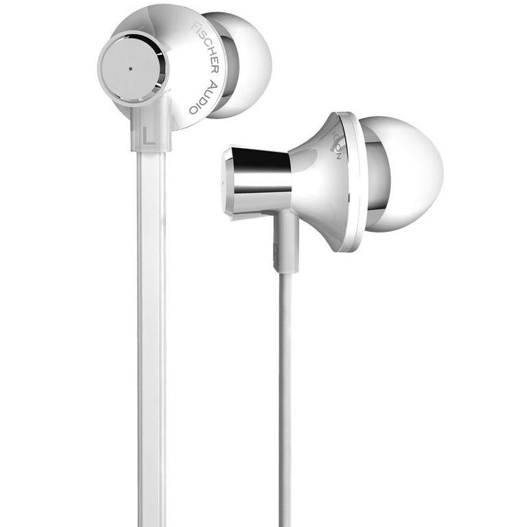 Наушники Fischer Audio Icon