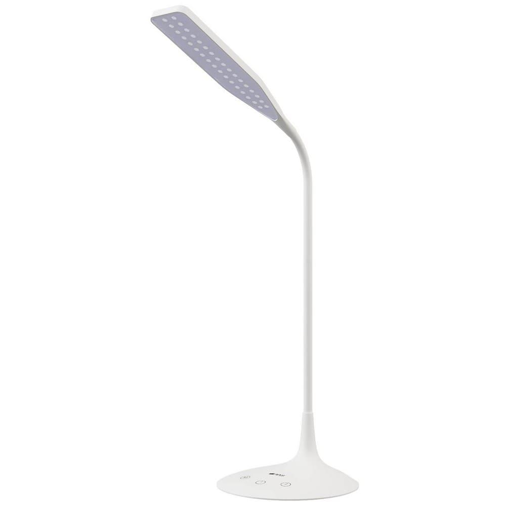Умный светильник HIPER IoT DL221 (работает с Алисой)
