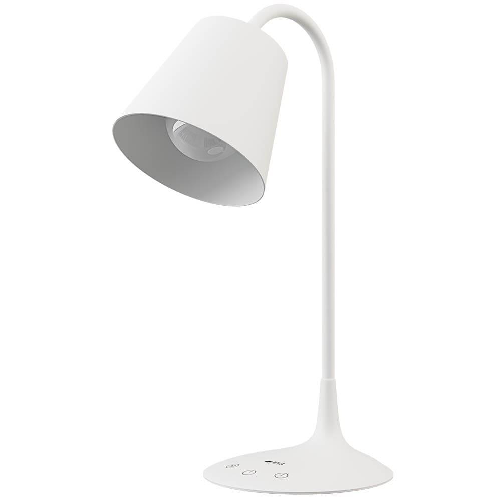 Умный светильник HIPER IoT DL331 (работает с Алисой)
