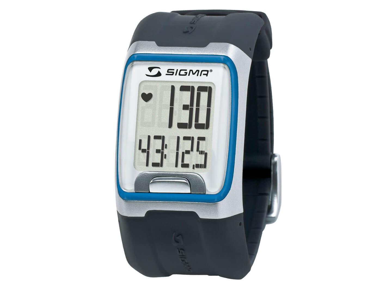 Часы - пульсометр Sigma PC 3.11