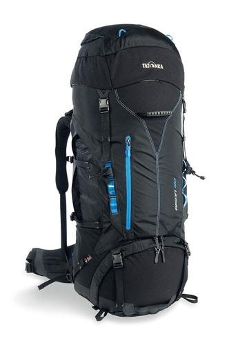 Туристический рюкзак Tatonka Bison 90+15л.