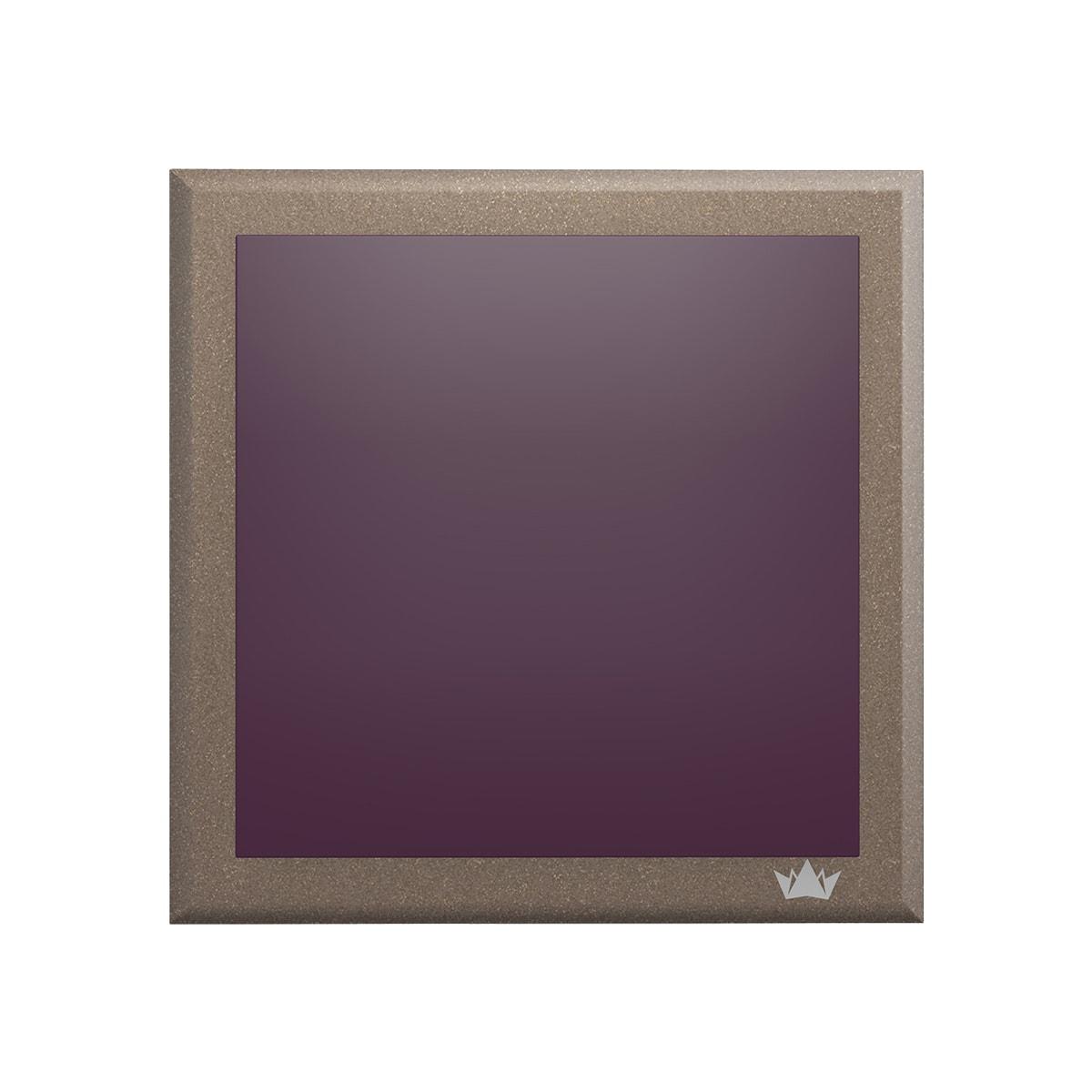 Беспроводной дистанционный выключатель Brenin Easy Switch brown